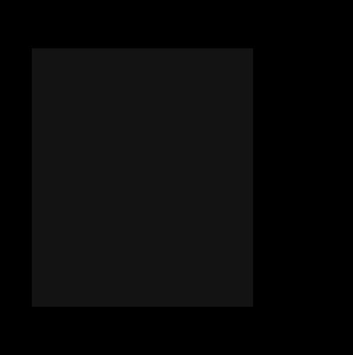 Riptide Records