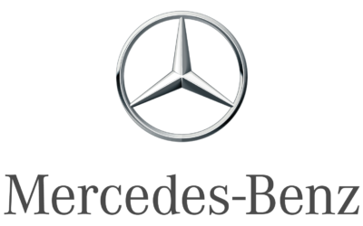 Darlinn x Mercedes-Benz France